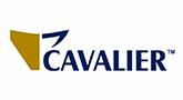 Cavalier Group Logo